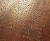 Ламинат BAU MASTER CASTLE  Дуб Ханой  33 класс (1 пач.1,633м2) 1215*168*12,3мм (8шт/уп)