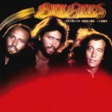 Bee Gees / Spirits Having Flown (CD)