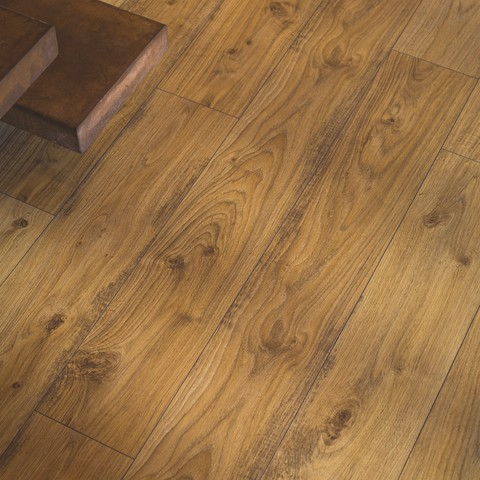 Old white Oak natural | Ламинат QUICK-STEP UE1493