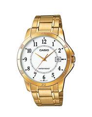 Наручные часы Casio MTP-V004G-7B