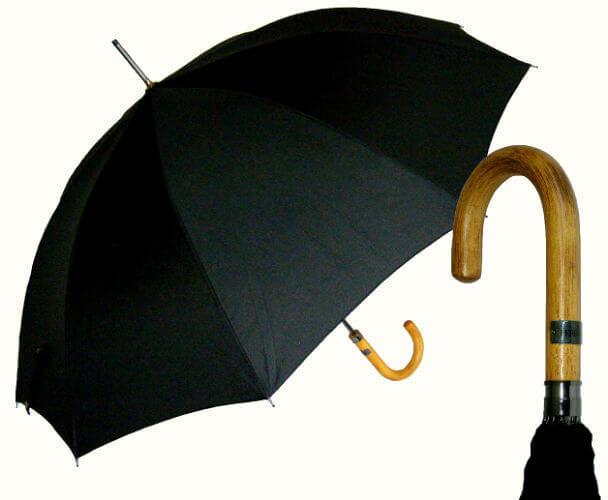 Зонт-трость Ferre GF 3043 Manila