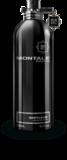 Montale — Greyland
