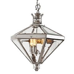 Подвесной светильник Eichholtz 107915