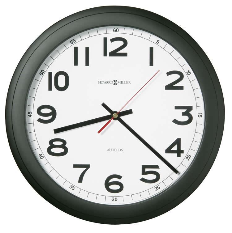 Часы настенные Часы настенные Howard Miller 625-320 Norcross chasy-nastennye-howard-miller-625-320-norcross-ssha.jpg