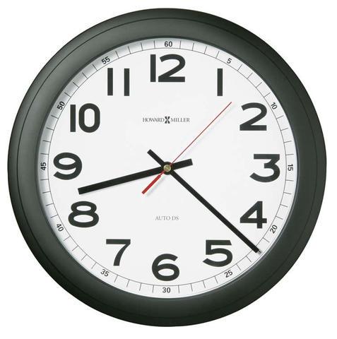 Часы настенные Howard Miller 625-320 Norcross
