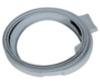 Манжета люка (уплотнитель двери) для стиральной машины Ariston (Аристон) 303521