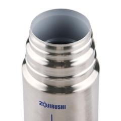 Термос Zojirushi SV-GG50-XA 0,5 литра
