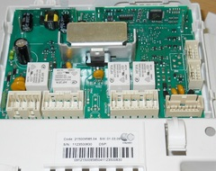 Модуль Индезит/Аристон силовой (ARCADIA)