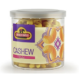 https://static-eu.insales.ru/images/products/1/1086/59294782/compact_cashew_lychee.jpg