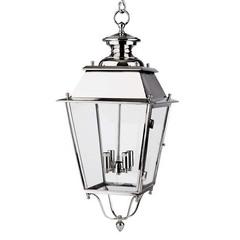 Подвесной светильник Eichholtz 105963