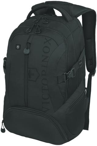 Рюкзак Victorinox VX Sport Scout 16'' модель 31105101