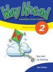 Way Ahead New Edition Level 2 Grammar Practice ...
