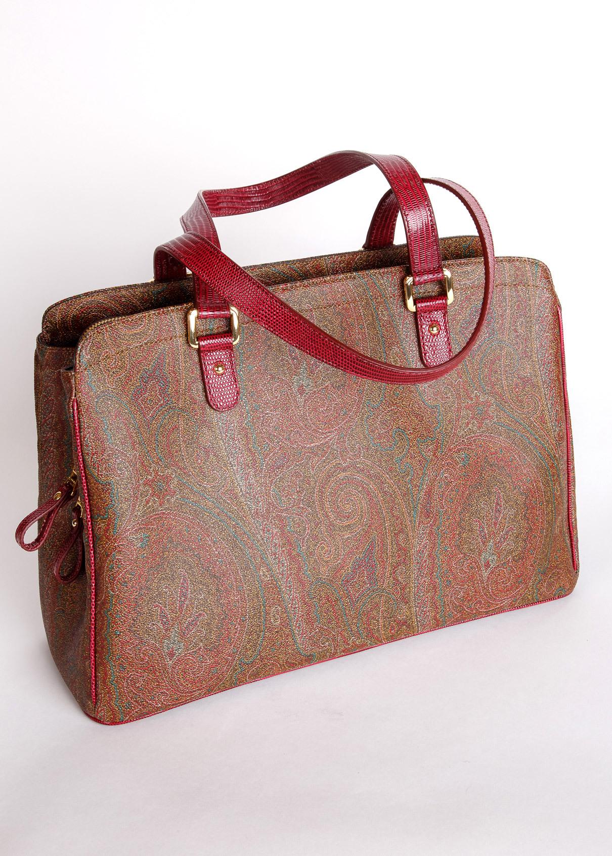 Etro для женщин: купить сумки, рубашки, одежду и