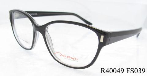 R40049 FS039