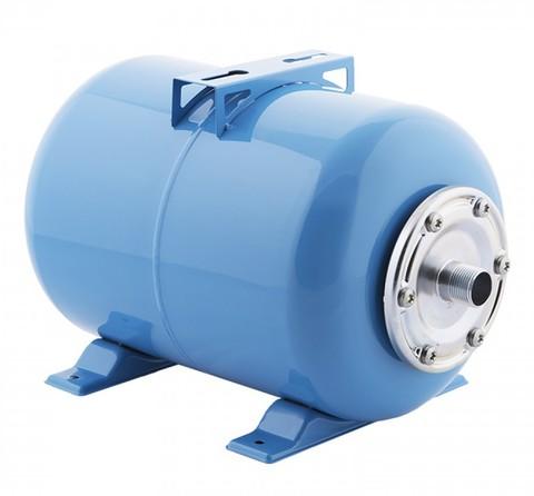 Гидроаккумулятор Джилекс 24Г для системы водоснабжения