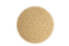 Дрожжи спиртовые для зерновой браги DistilaMax® HT