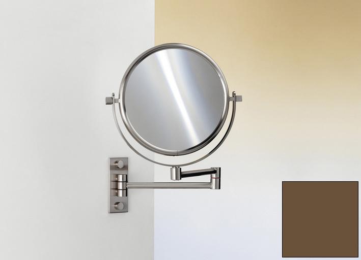 Элитное зеркало косметическое 99145OV 3X от Windisch