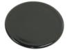 Крышка рассекателя конфорки для газовой плиты Indesit (Индезит) - 037764