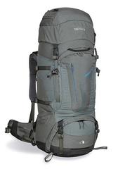 Рюкзак Tatonka Bison 75 carbon