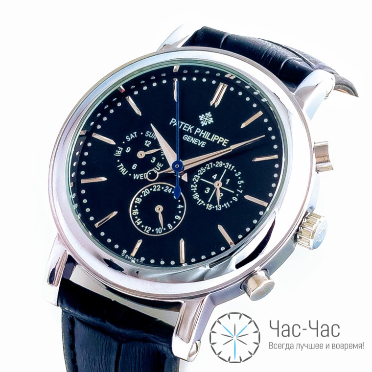 Patek Philippe Men Complications 56018