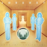 Journey / Look Into The Future (LP)