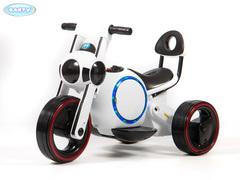 Детский мотоцикл МОТО Y-MAXI YM93 www.avtoforbaby-spb.ru