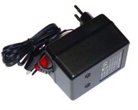 Зарядное устройство для эхолота LC-2307