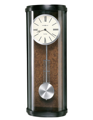 Часы настенные Howard Miller 625-409 Cortez