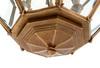 Подвесной светильник Eichholtz 109200