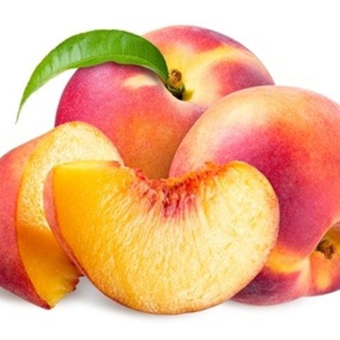 Ароматизатор TPA Peach (Juicy)