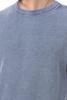 Джемпер мужской  M728-20A-96MR