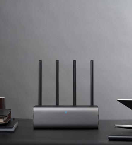 Xiaomi Mi Wi-Fi Router 2 1Tb
