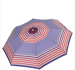 Зонт FABRETTI L-18100-6