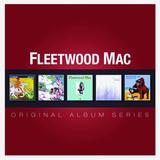 Fleetwood Mac / Original Album Series (5CD)