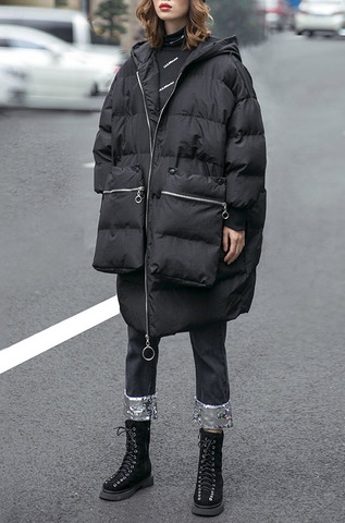 Куртка «ZOGOL»