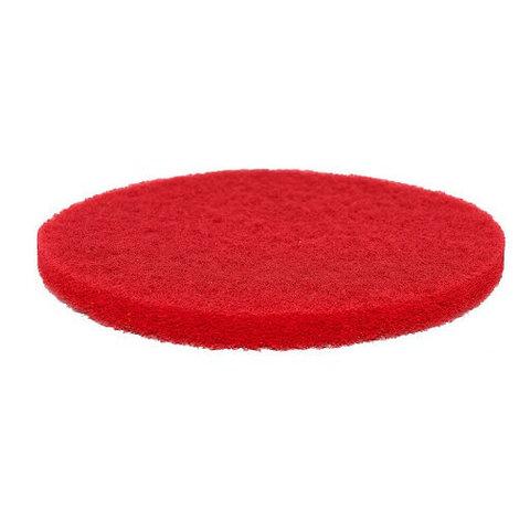 Пад для машины OSMO FloorXcenter Red pad