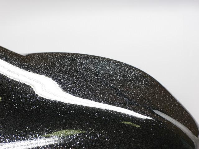 Star Dust (Bugtone) Краска Star Dust блестки Metall / Металлический 200/200 мкр 50 гр import_files_ec_ecd76f205ea211e0b303002643f9dbb0_c5e12ff68fca11e3aa5350465d8a474e.jpeg