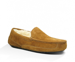 /collection/moccasins-ascot/product/ugg-ascot-chestnut