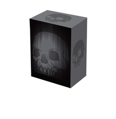 Legion Supplies - Коробочка 100+ Super Iconic Skull