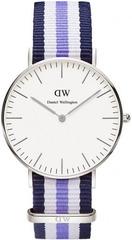Наручные часы Daniel Wellington 0609DW