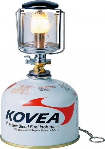 Газовая лампа Observer Gas Lantern KL-103