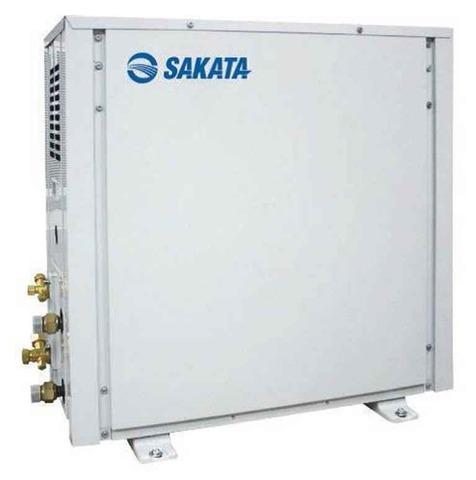 Внешний блок VRF-системы Sakata SMSW-112V