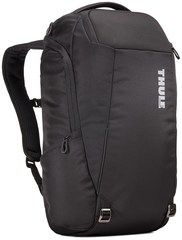 Рюкзак Thule Accent Backpack 28L