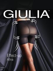Колготки Effect Up Afina Giulia