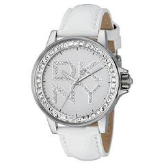 Наручные часы DKNY NY4788