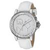 Купить Наручные часы DKNY NY4788 по доступной цене
