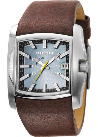 Купить Наручные часы Diesel DZ1317 по доступной цене