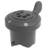 Клапан мультиварки Moulinex (Мулинекс)- SS-992844