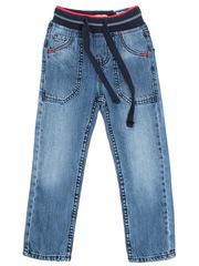 BJN004148 джинсы для мальчиков, медиум