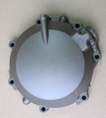 Крышка генератора для мотоцикла Kawasaki ZX12R 00-01 Под оригинал